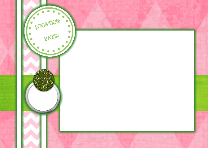 It's just a graphic of Mesmerizing Printable Scrapbook Pages