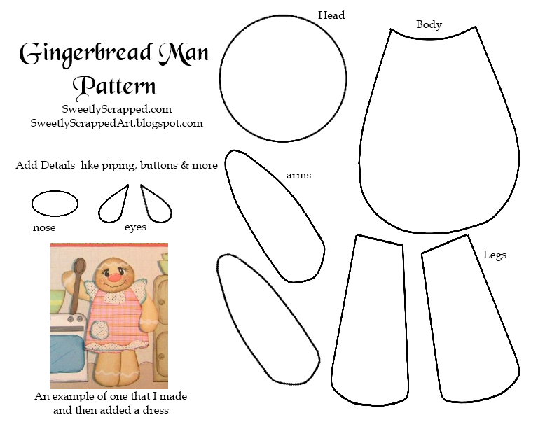 Paper Piecing Patterns Sweetly Scrapped S Free Printables